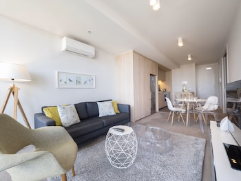 Picture of LittleStay Collection - Claremont in South Yarra