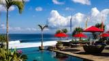 Dixcove Hotels,Ghana,Unterkunft,Reservierung für Dixcove Hotel