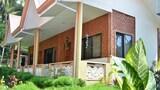 Hotel unweit  in Camiguin,Philippinen,Hotelbuchung