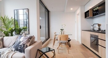 Picture of LittleStay Collection - Flemington in North Melbourne