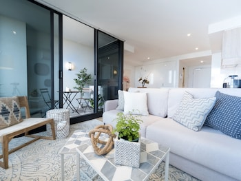 Picture of LittleStay Collection - STK in St Kilda