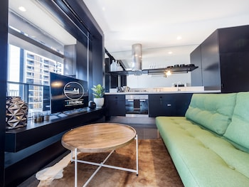 Picture of LittleStay Collection - Lilli in South Yarra