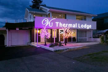 Enter your travel dates, check our Taupo last minute prices