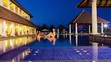 Poornankuppam hotels,Poornankuppam accommodatie, online Poornankuppam hotel-reserveringen