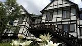 Tateshina hotels,Tateshina accommodatie, online Tateshina hotel-reserveringen