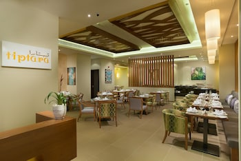 Picture of Centara Muscat Hotel Oman in Muscat