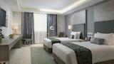 hôtel Mascate, Oman