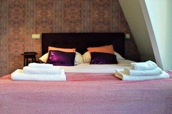 Obrázek hotelu Hotel Heye 130 ve městě Amsterdam