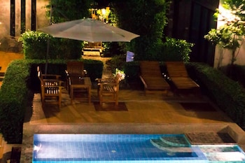 Picture of Baan Mee Phuket in Chalong