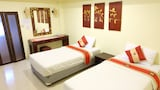 Hotels in Lamphun,Lamphun Accommodation,Online Lamphun Hotel Reservations