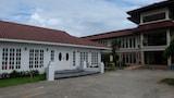 Hotel , Lamphun