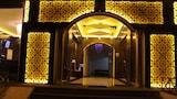 Hotely ve městě Baish,ubytování ve městě Baish,rezervace online ve městě Baish