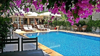 Picture of Eon Dalyan Boutique Hotel in Ortaca