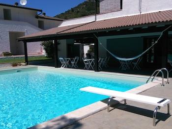 Picture of Velabianca Residence & Resort in Rio nell'Elba