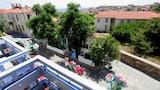 Hotel unweit  in Bozcaada,Türkei,Hotelbuchung