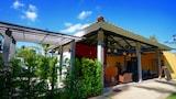 Hotel unweit  in Chalong,Thailand,Hotelbuchung