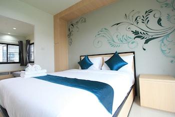 Picture of Sirimunta Hotel Chiang Rai in Chiang Rai
