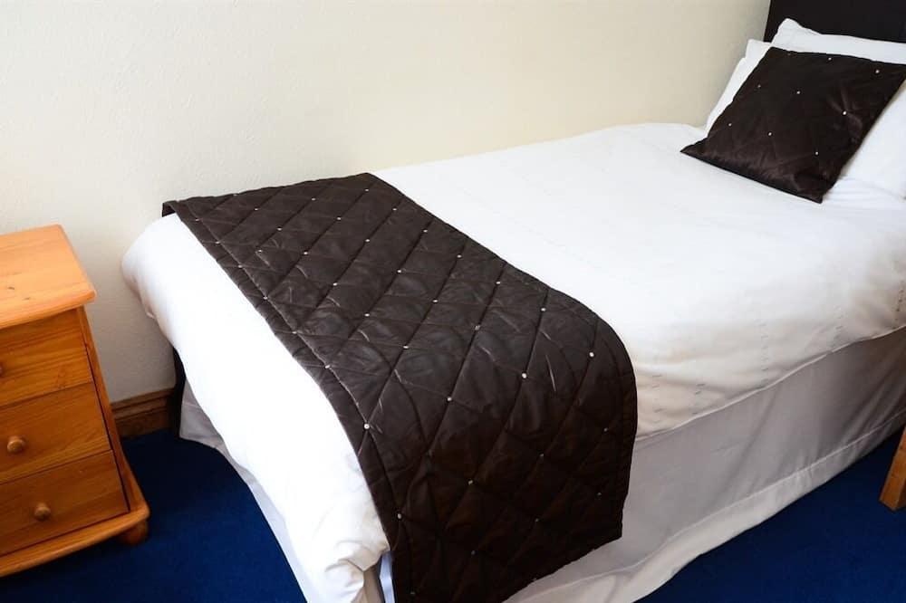 Suite estándar, baño privado - Habitación