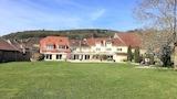 La Roche-Morey hotel photo