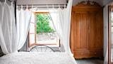 Choose this Vakantiewoning / Appartement in Kathikas - Online Room Reservations