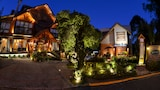 Hotel unweit  in Gramado,Brasilien,Hotelbuchung