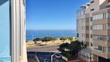 Choose this Apartment in Cape Town - Online Room Reservations