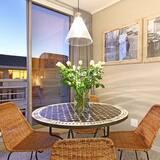 Standard Apartment, 1 Bedroom - In-Room Dining