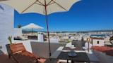 Hotel unweit  in Ibiza,Spanien,Hotelbuchung