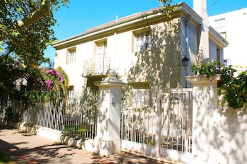 Picture of Casa Provence in Santiago