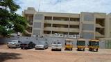 Hotel unweit  in Victoria Falls,Simbabwe,Hotelbuchung