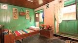 Sélectionnez cet hôtel quartier  Vallée de Katmandou, Népal (réservation en ligne)