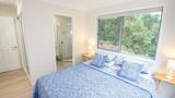Eumundi Hotels,Australien,Unterkunft,Reservierung für Eumundi Hotel