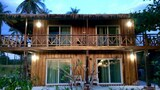 Sihanoukville accommodation photo
