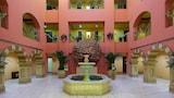 Hotell i Miyun