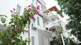 Hotel unweit  in Antalya,Türkei,Hotelbuchung