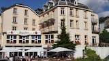 Bouillon hotel photo