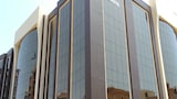 Book this In-room accessibility Hotel in Jeddah