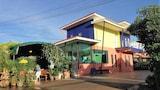 Hotel , Phitsanulok
