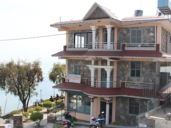 Picture of View Top Lodge & Restaurant in Pokhara