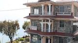 Hotel , Pokhara