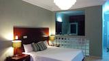 Hotel , Abidjan