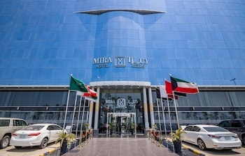Picture of Mira Waterfront Hotel in Jeddah