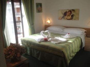 Picture of Hotel San Giorgio in Sauze d'Oulx