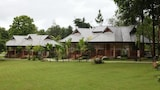Book this Parking available Hotel in Chiang Dao