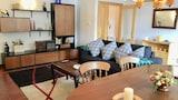 Bielsa accommodation photo