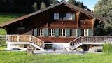 Sélectionnez cet hôtel quartier  Saanen, Suisse (réservation en ligne)