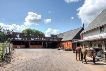 Picture of J A Ranch in Hinneryd