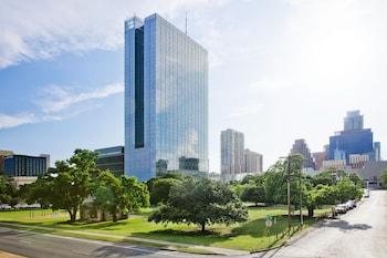 Picture of Fairmont Austin in Austin