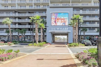 Picture of Laketown Wharf by Book That Condo in Panama City Beach