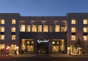 ウエスト ハリウッド、キンプトン ラ ピア ホテルの写真